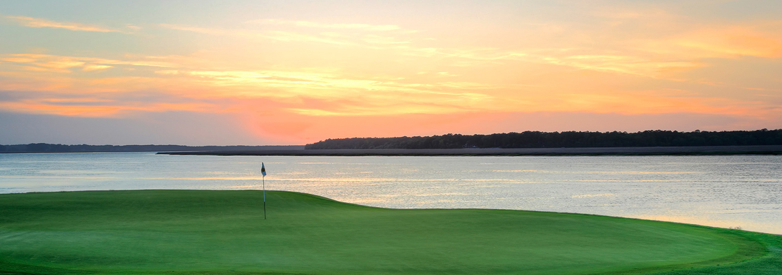 colleton river 4