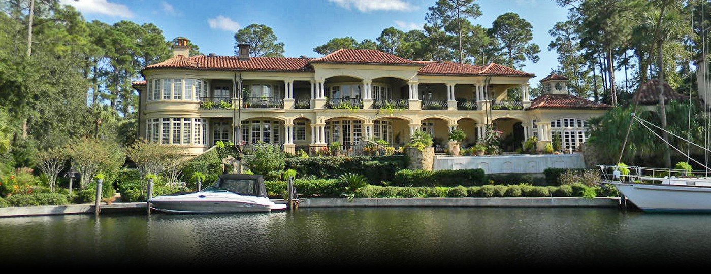 Oceanfront Condos For Sale In Hilton Head Island Sc