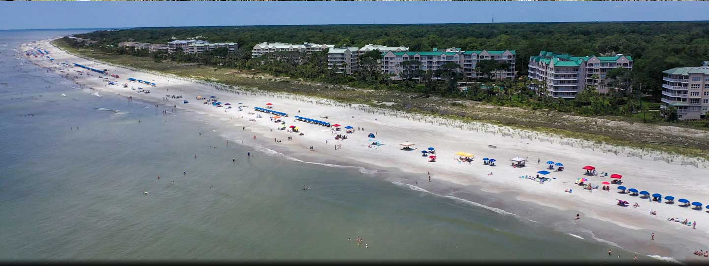 slide4-leamington-beach-aerial-2
